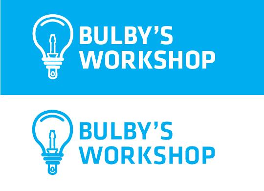 BulbysWorshop_Logo-02